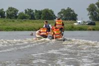 Manewry z ratownictwa wodnego na Odrze - 7895_dsc_8725.jpg