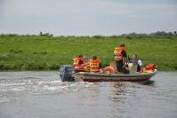 Manewry z ratownictwa wodnego na Odrze - 7895_dsc_8727.jpg