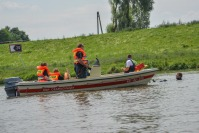 Manewry z ratownictwa wodnego na Odrze - 7895_dsc_8729.jpg