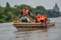 Manewry z ratownictwa wodnego na Odrze - 7895_dsc_8732.jpg