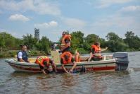 Manewry z ratownictwa wodnego na Odrze - 7895_dsc_8735.jpg