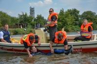 Manewry z ratownictwa wodnego na Odrze - 7895_dsc_8736.jpg