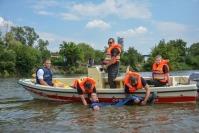 Manewry z ratownictwa wodnego na Odrze - 7895_dsc_8737.jpg