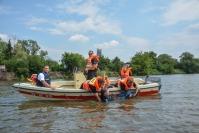 Manewry z ratownictwa wodnego na Odrze - 7895_dsc_8739.jpg