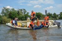 Manewry z ratownictwa wodnego na Odrze - 7895_dsc_8741.jpg