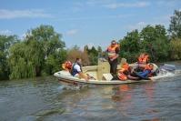 Manewry z ratownictwa wodnego na Odrze - 7895_dsc_8743.jpg