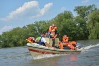 Manewry z ratownictwa wodnego na Odrze - 7895_dsc_8746.jpg