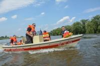 Manewry z ratownictwa wodnego na Odrze - 7895_dsc_8747.jpg