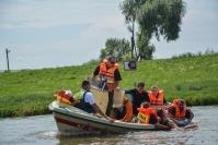 Manewry z ratownictwa wodnego na Odrze - 7895_dsc_8751.jpg