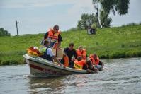 Manewry z ratownictwa wodnego na Odrze - 7895_dsc_8752.jpg