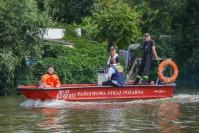 Manewry z ratownictwa wodnego na Odrze - 7895_dsc_8753.jpg