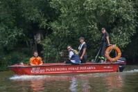 Manewry z ratownictwa wodnego na Odrze - 7895_dsc_8755.jpg