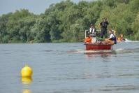 Manewry z ratownictwa wodnego na Odrze - 7895_dsc_8779.jpg