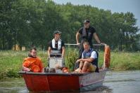Manewry z ratownictwa wodnego na Odrze - 7895_dsc_8785.jpg