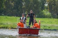 Manewry z ratownictwa wodnego na Odrze - 7895_dsc_8790.jpg