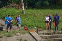 Manewry z ratownictwa wodnego na Odrze - 7895_dsc_8791.jpg