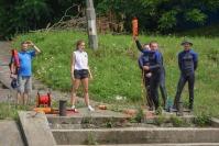 Manewry z ratownictwa wodnego na Odrze - 7895_dsc_8792.jpg