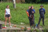 Manewry z ratownictwa wodnego na Odrze - 7895_dsc_8794.jpg