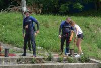 Manewry z ratownictwa wodnego na Odrze - 7895_dsc_8807.jpg
