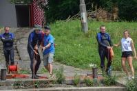 Manewry z ratownictwa wodnego na Odrze - 7895_dsc_8808.jpg
