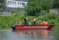 Manewry z ratownictwa wodnego na Odrze - 7895_dsc_8813.jpg