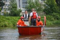 Manewry z ratownictwa wodnego na Odrze - 7895_dsc_8822.jpg