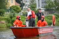 Manewry z ratownictwa wodnego na Odrze - 7895_dsc_8823.jpg