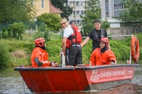 Manewry z ratownictwa wodnego na Odrze - 7895_dsc_8824.jpg