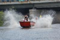 Manewry z ratownictwa wodnego na Odrze - 7895_dsc_8832.jpg