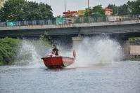 Manewry z ratownictwa wodnego na Odrze - 7895_dsc_8834.jpg