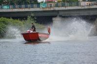 Manewry z ratownictwa wodnego na Odrze - 7895_dsc_8835.jpg