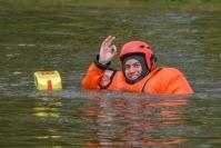 Manewry z ratownictwa wodnego na Odrze - 7895_dsc_8838.jpg