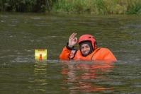 Manewry z ratownictwa wodnego na Odrze - 7895_dsc_8839.jpg