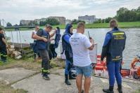 Manewry z ratownictwa wodnego na Odrze - 7895_dsc_8869.jpg