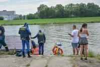 Manewry z ratownictwa wodnego na Odrze - 7895_dsc_8872.jpg