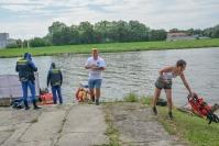 Manewry z ratownictwa wodnego na Odrze - 7895_dsc_8873.jpg