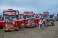 13. Master Truck 2017 - Light Show - 7896_dsc_8877.jpg