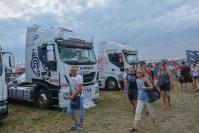 13. Master Truck 2017 - Light Show - 7896_dsc_8889.jpg