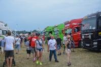 13. Master Truck 2017 - Light Show - 7896_dsc_8891.jpg