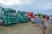 13. Master Truck 2017 - Light Show - 7896_dsc_8892.jpg