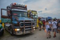 13. Master Truck 2017 - Light Show - 7896_dsc_8962.jpg