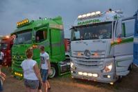 13. Master Truck 2017 - Light Show - 7896_dsc_8966.jpg