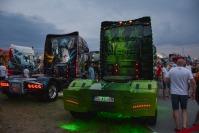 13. Master Truck 2017 - Light Show - 7896_dsc_8972.jpg