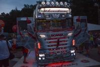 13. Master Truck 2017 - Light Show - 7896_dsc_8988.jpg