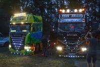 13. Master Truck 2017 - Light Show - 7896_dsc_8994.jpg