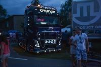 13. Master Truck 2017 - Light Show - 7896_dsc_8995.jpg