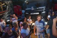 13. Master Truck 2017 - Light Show - 7896_dsc_8998.jpg