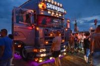 13. Master Truck 2017 - Light Show - 7896_dsc_9003.jpg