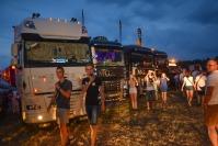 13. Master Truck 2017 - Light Show - 7896_dsc_9016.jpg
