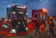 13. Master Truck 2017 - Light Show - 7896_dsc_9020.jpg